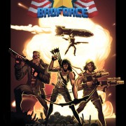 How To Install Broforce Game Without Errors