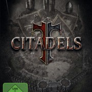 How To Install Citadels Game Without Errors