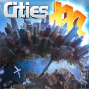 How To Install Cities XXL Game Without Errors