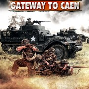 How To Install Close Combat Gateway To Caen Game Without Errors