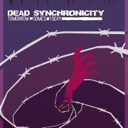 How To Install Dead Synchronicity Tomorrow Comes Today Game Without Errors