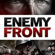 How To Install Enemy Front Game Without Errors