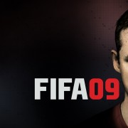 How To Install FIFA 09 Game Without Errors