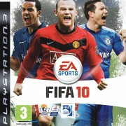 How To Install FIFA 10 Game Without Errors