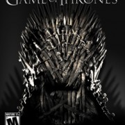 How To Install Game Of Thrones Game Without Errors