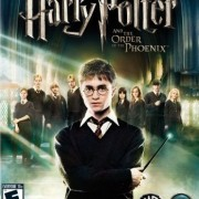 How To Install Harry Potter And The Order Of The Phoenix Game Without Errors