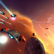 How To Install Homeworld Remastered Collection Game Without Errors