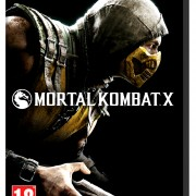 How To Install Mortal Kombat X Game Without Errors