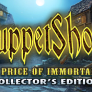 How To Install Puppet Show The Price of Immortality Game Without Errors
