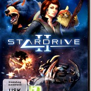 How To Install Stardrive 2 Game Without Errors