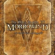 How To Install The Elder Scrolls 3 Morrowind Game Without Errors