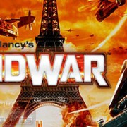 How To Install Tom Clancy Endwar Game Without Errors