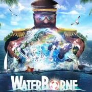 How To Install Tropico 5 Waterborne Game Without Errors