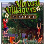 How To Install Virtual Villagers 4 The Tree Of Life Game Without Errors