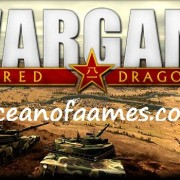 How To Install Wargame Red Dragon Game Without Errors