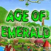 How To Install Age Of Emerald Game Without Errors