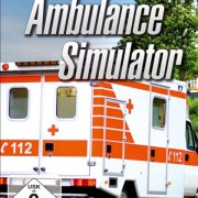 How To Install Ambulance Simulator Game Without Errors