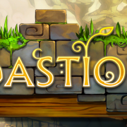 How To Install Bastion Game Without Errors