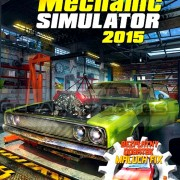 How To Install Car Mechanic Simulator 2015 Game Without Errors