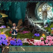 How To Install Celtic Lore Game Without Errors