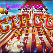 How To Install Circus World Game Without Errors