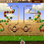 How To Install Crazy Birds Game Without Errors