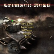 How To Install Crimson Road Game Without Errors