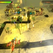 How To Install Desert Hawk Game Without Errors