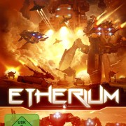 How To Install Etherium Game Without Errors