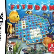 How To Install Fishdom Game Without Errors