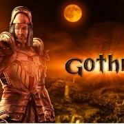 How To Install Gothic 2 Game Without Errors