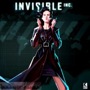 How To Install Invisible Inc Game Without Errors