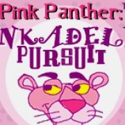 How To Install PINK PANTHER Pinkadelic Pursuit Game Without Errors