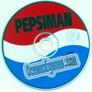 How To Install Pepsi Man Game Without Errors