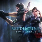 How To Install Resident Evil Revelations Game Without Errors