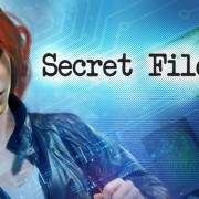 How To Install Secret Files Sam Peters Game Without Errors