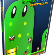 How To Install Secret Maryo Chronicles Game Without Errors