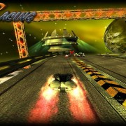 How To Install Star Racing Game Without Errors