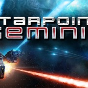 How To Install Starpoint Gemini 2 Game Without Errors