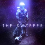 How To Install The Swapper Game Without Errors