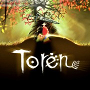 How To Install Toren Game Without Errors