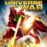 How To Install Universe At War Earth Assault Game Without Errors