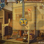 How To Install Wild West Story Game Without Errors