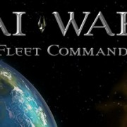 How To Install AI War Fleet Command Game Without Errors