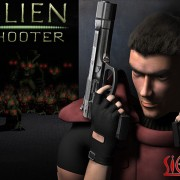 How To Install Alien Shooter Game Without Errors