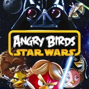 How To Install Angry Birds Star Wars Game Without Errors