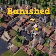 How To Install Banished Game Without Errors