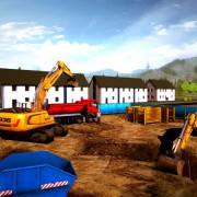 How To Install Construction Simulator 2015 Game Without Errors