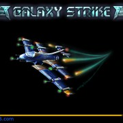 How To Install Galaxy Strike Game Without Errors