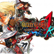 How To Install Guilty Gear XX Accent Core Plus R 2015 Game Without Errors